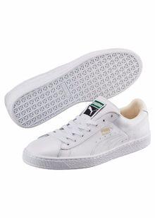 puma-basket-classic-lfs-white-2405794.jpeg