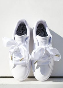 puma-basket-heart-patent-wn-s-white-2750546.jpeg