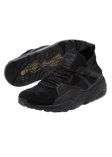 puma-bog-sock-core-black-609906.jpeg