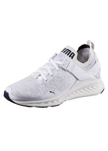 puma-ignite-evoknit-lo-wn-s-white-588983.jpeg