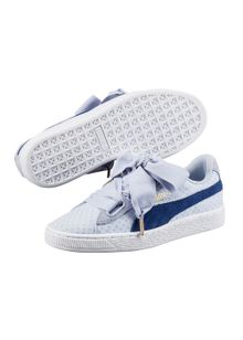 puma-sko-basket-heart-denim-light-blue-5884875.jpeg
