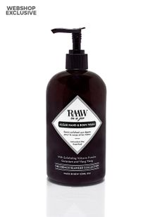 raaw-in-a-jar-algea-hand-body-wash-hvid-2230514.jpeg