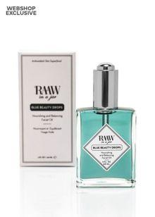 raaw-in-a-jar-blue-drops-60ml-hvid-4563665.jpeg