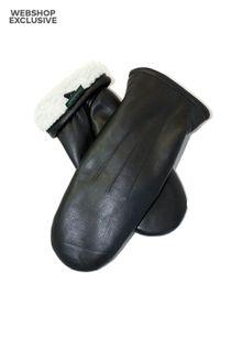 randers-handske-200001-sort-7463262.jpeg