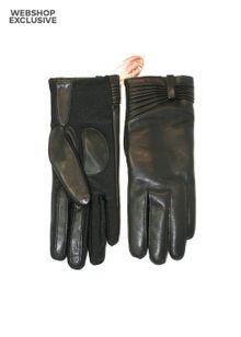 randers-handske-200075-sort-8267333.jpeg