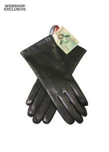 randers-handske-208700-marine-6811902.jpeg