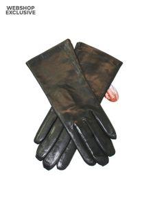 randers-handske-209656-sort-3152862.jpeg