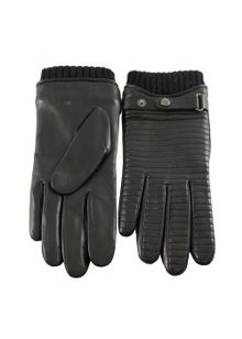 re-designed-by-dixie-saida-gloves-black-4167565.jpeg