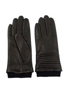 re-designed-by-dixie-sheila-gloves-black-9385052.jpeg