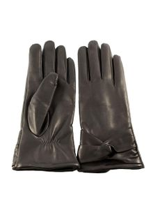re-designed-by-dixie-stacey-gloves-black-4708003.jpeg