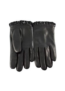 re-designed-by-dixie-sue-gloves-black-1625410.jpeg