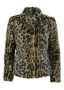 rock-n-blue-barbara-leopard-8378710.jpeg
