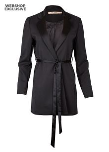 rue-de-femme-bararella-blazer-black-2267888.jpeg