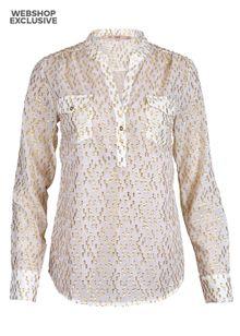 rue-de-femme-doodle-shirt-white-8016053.jpeg