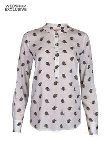 rue-de-femme-dot-shirt-2-5771151.jpeg