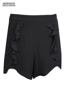 rue-de-femme-fringes-shorts-black-6138744.jpeg