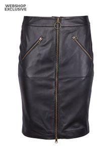 rue-de-femme-hilda-gold-skirt-20-4411750.jpeg