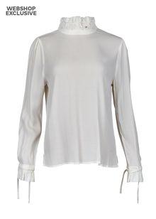 rue-de-femme-kiki-blouse-offwhite-9354315.jpeg