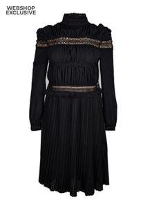 rue-de-femme-lala-dress-black-7831689.jpeg