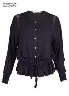 rue-de-femme-lemar-blouse-black-6774683.jpeg