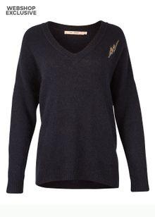 rue-de-femme-line-knit-sort-2027192.jpeg