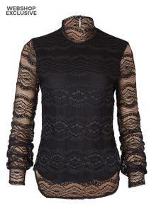 rue-de-femme-linse-blouse-black-3435973.jpeg