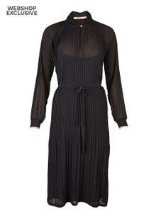rue-de-femme-milly-dress-black-2562893.jpeg