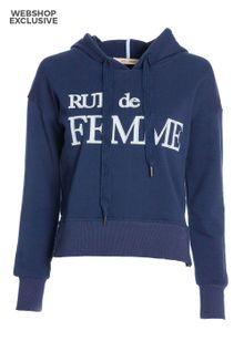 rue-de-femme-naja-sweat-222-4062851.jpeg