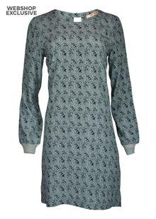 rue-de-femme-rima-dress-531-9192738.jpeg