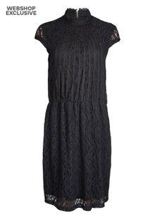 rue-de-femme-roselyn-dress-sort-1391604.jpeg