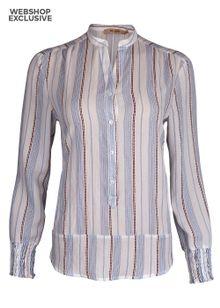 rue-de-femme-siri-shirt-blue-514477.jpeg