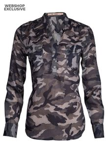 rue-de-femme-skjorte-bluse-doodle-shirt-groen-2833966.jpeg
