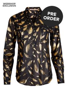 rue-de-femme-skjorte-bluse-doodle-shirt041017-black-2914851.png
