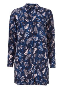 seduce-r-iris-long-shirt-blue-flower-655520.jpeg