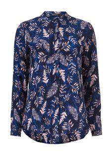 seduce-r-iris-shirt-blue-flower-7700551.jpeg