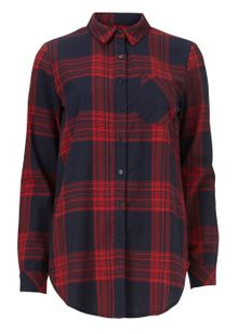 seduce-r-irma-shirt-red-check-1379879.jpeg