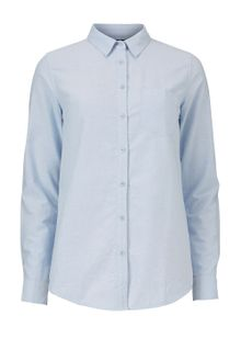 seduce-r-ivana-shirt-light-blue-6509282.jpeg