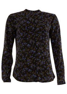 seduce-r-kelly-shirt-black-flower-3995639.jpeg