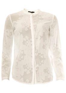 seduce-r-kiki-shirt-white-7159839.jpeg