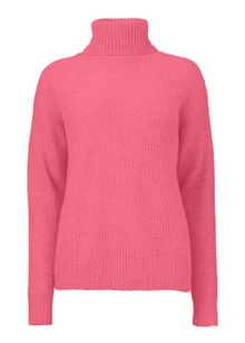 seduce-r-kitty-rollneck-new-flamingo-5498780.jpeg