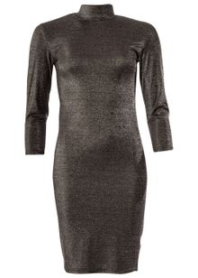 seduce-r-sienna-dress-silver-1294041.jpeg