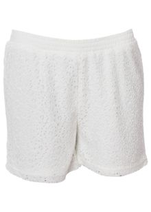 seduce-shorts-knickers-r-colette-white-5449655.jpeg