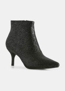 shoe-the-bear-abby-black-1030640.jpeg