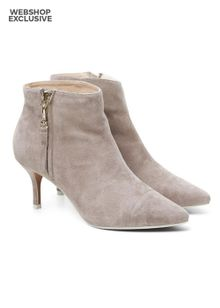 shoe-the-bear-agnete-s-taupe-8175641.jpeg