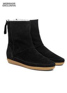 shoe-the-bear-aps-emmy-fur-taupe-6225385.jpeg