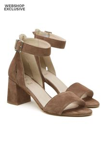 shoe-the-bear-may-s-taupe-450874.jpeg