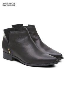 shoe-the-bear-oki-l-black-7465189.jpeg