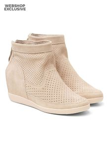 shoe-the-bear-sko-emmy-s-nude-5991549.jpeg