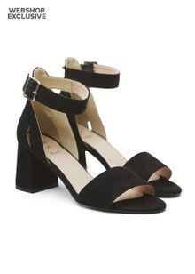 shoe-the-bear-sko-may-s-black-5159122.jpeg
