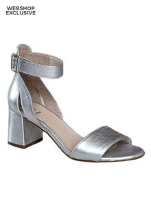 shoe-the-bear-sko-may-s-silver-1370750.jpeg